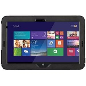 Targus SafePort Rugged Max Pro Case for the Dell Venue 11 Pro Model 7140
