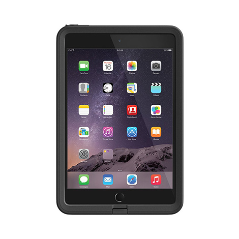 Lifeproof Fre Case for iPad Mini 3