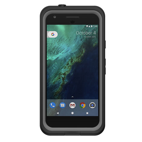 Lifeproof Fre Case for Google Pixel