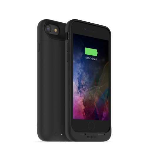 Mophie Juice Pack Air iPhone 7 Black