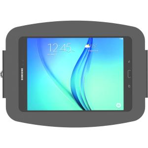 Compulocks Secure Space Enclosure for Galaxy Tab A 10.1