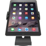 Compulocks Universal Cling Tablet Stand