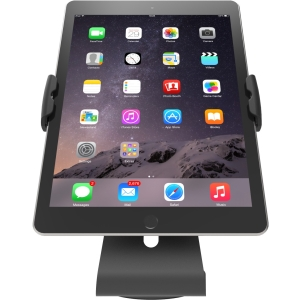 Compulocks Cling Tablet Stand Black