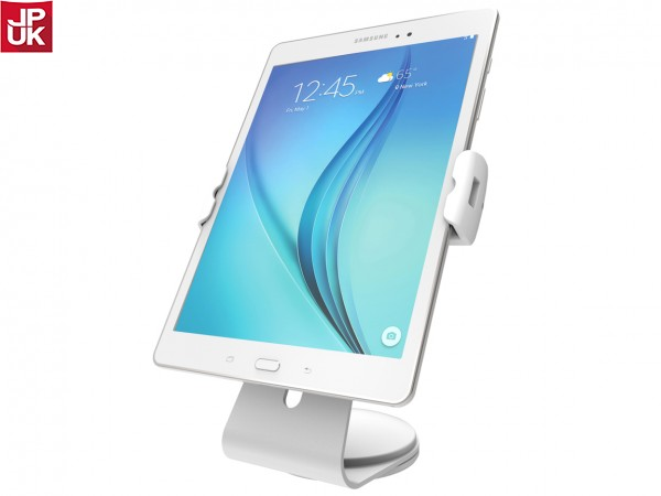 Compulocks Universal Cling Tablet Stand white