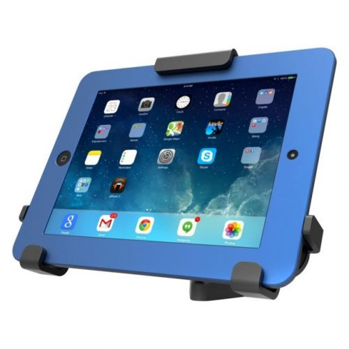 Compulocks Universal Tablet Stand for Rugged Cases