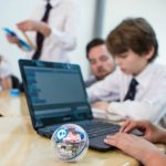 Sphero Edu Launched