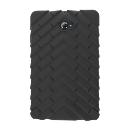 Gumdrop Droptech Case for Galaxy Tab A 10.1