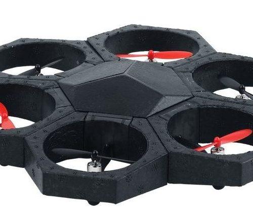 Makeblock Airblock Programmable Drone