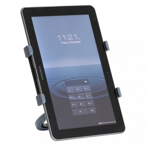 Atdec Portable Tablet Stand