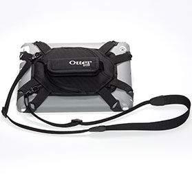 Otterbox Latch Shoulder Strap