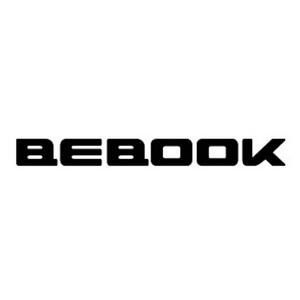 BeBook Naked