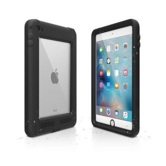 Catalyst Case for iPad mini 4