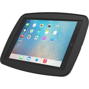 Compulocks Secure Hyper Space Enclosure for iPad black