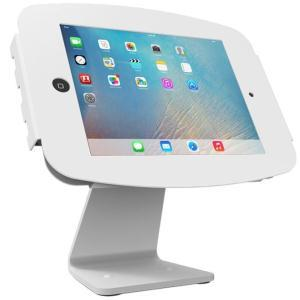 Compulocks Secure Space 360 Kiosk for iPad Mini