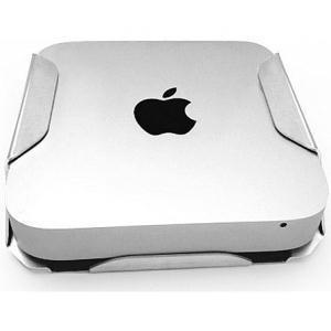Compulocks Mac Mini Secure Mount