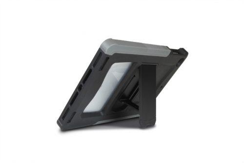 Maroo Exo Rail Rugged Case for iPad 9.7_stand