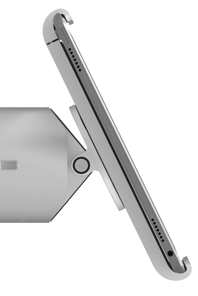 Studio Proper POS Pivot Stand wall mount