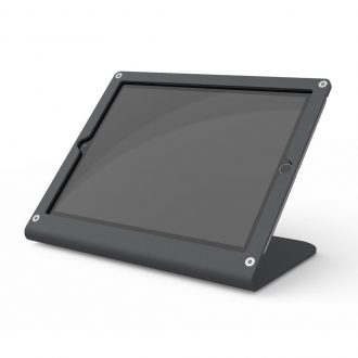 Kensington WindFall Stand for iPad