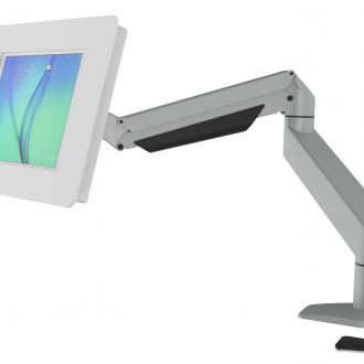 Compulocks Reach Articulating Tablet Arm