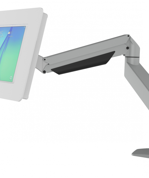 Compulocks Reach Articulating Tablet Arm