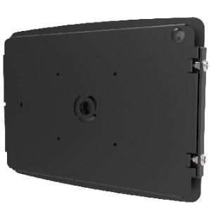 Compulocks Secure Space Enclosure for iPad 2/3/4/Air/Air 2/5th Gen/Pro 9.7in