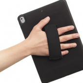BeBook 360 Grip Hand Strap Case for iPad 9.7