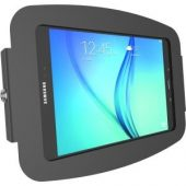 Compulocks Secure Space Enclosure for Galaxy Tab Pro 12 & Surface Pro 3/4