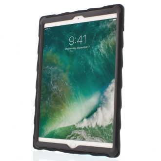 Gumdrop Drop Tech Clear Case for iPad Pro 10.5