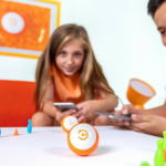 Sphero Mini App-Enabled Ball is HERE!