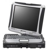 Panasonic Toughbook CF-19 Rugged Tablet_1