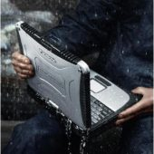 Panasonic Toughbook CF-19 Rugged Tablet_2