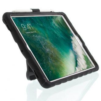 Gumdrop Hideaway iPad Pro 10.5 Case