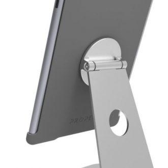 Studio Proper iPad Pivot Stand