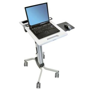 Ergotron Neo-Flex Value Notebook Cart