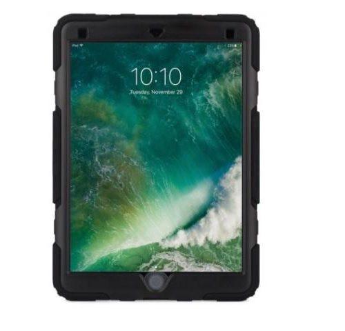 Griffin Survivor All-Terrain Case for iPad Pro 10.5 front
