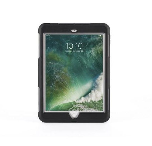 Griffin Survivor Extreme Case for iPad 9.7