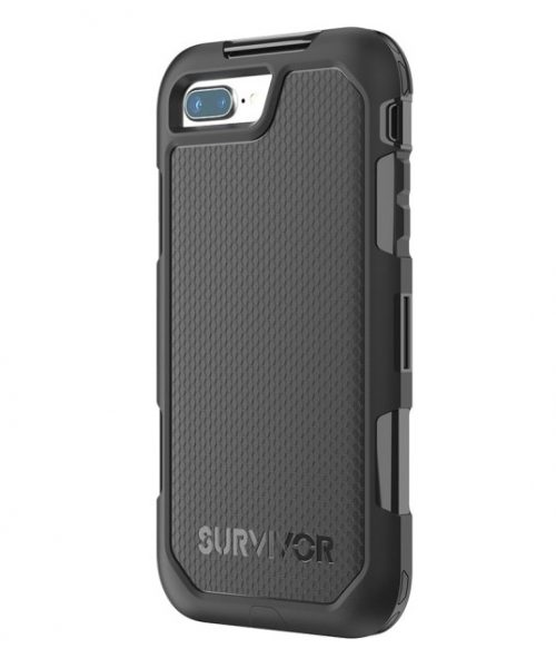 Griffin Survivor Extreme iPhone 7/8 +