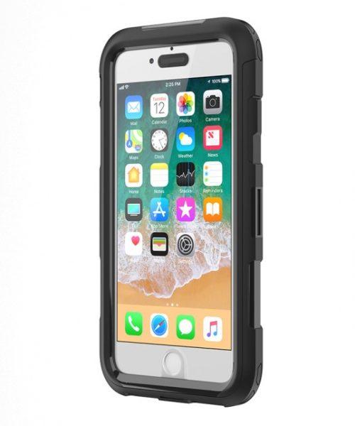 Griffin Survivor Extreme iPhone 7/8 +