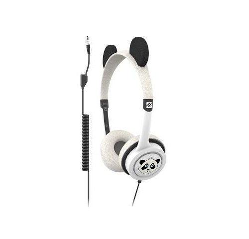 IFROGZ Little Rockerz Costume - Panda