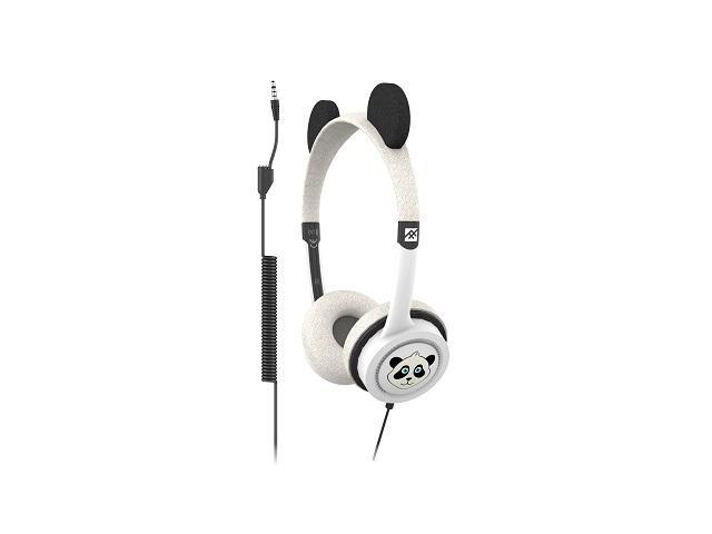IFROGZ Little Rockerz Costume - Panda