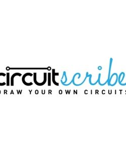 Circuit Scribe