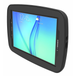 Compulocks HyperSpace Enclosure for Galaxy Tab 8.0