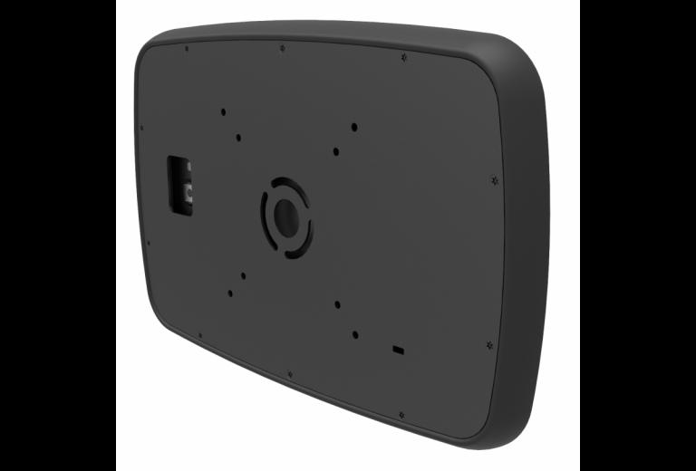 Compulocks HyperSpace Rugged Galaxy Enclosure for Galaxy Tab A 10.1 back