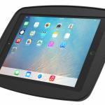Compulocks HyperSpace Enclosure for iPad 9.7