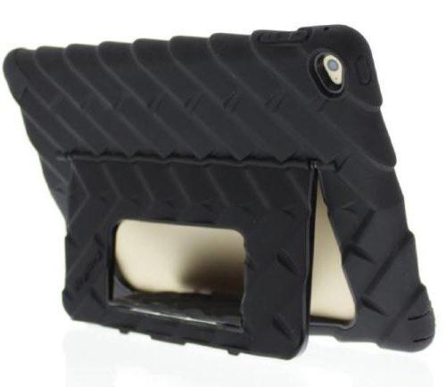Gumdrop Hideaway iPad Air 2 Case back