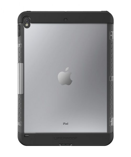 Lifeproof Nuud Waterproof Case for iPad Pro 10.5_2