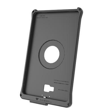RAM Mounts IntelliSkin Case with GDS for Galaxy Tab A 10.1