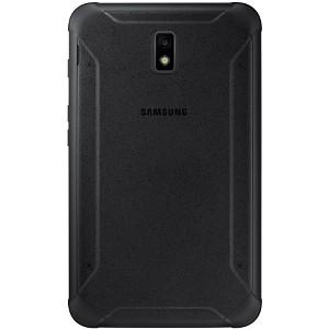 "Samsung Tab Active 2 8"" WIFI 16GB"