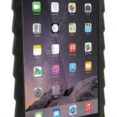 Gumdrop DropTech iPad Mini 4 Case