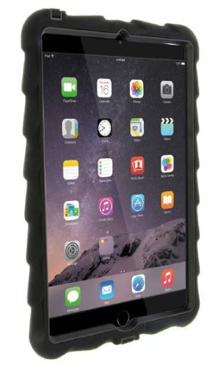 Gumdrop DropTech iPad Mini 4 Case